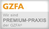 GZFA: Zahnheilkunde aus dem Kompetenznetzwerk