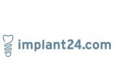 Computergestützte 3D Implantatplanung für Zahnimplantate und Zahnersatz, Vorsprung durch 3D Diagnostik