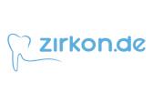 GZFA - Zirkon.de - Die Zukunft der Implantologie