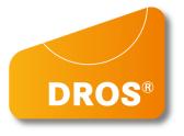 DROS:: Das DROS-Konzept