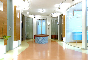 gzfa zahnarzt implantologe dr dr manfred nilius msc zahnimplantate in dortmund. Black Bedroom Furniture Sets. Home Design Ideas